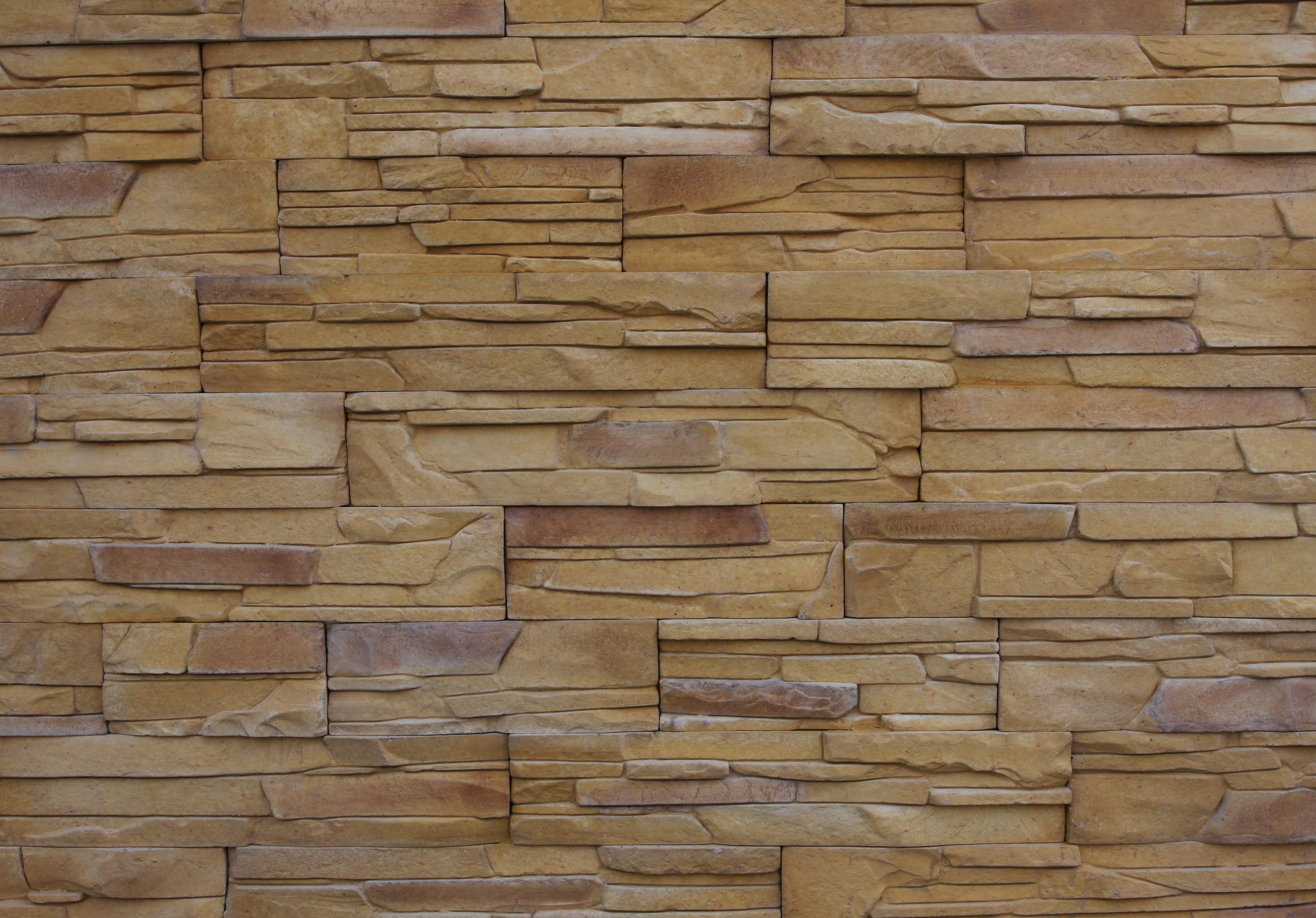 Deko Steinwand Kosten : Steinwand Wohnzimmer Selber Machen  Jtleighcom  Hausgestaltung