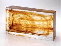 glasbausteine-mattone-classic-ambra