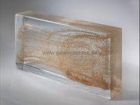 glasbausteine-mattone-classic-gold