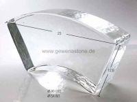 glasbausteine-mattone-1-10-di-corona-circolare