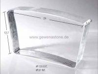 glasbausteine-mattone-1-16-di-corona-circolare