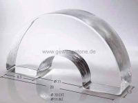 glasbausteine-mattone-1-2-di-corona-circolare