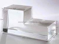 glasbausteine-mattone-elle-dx
