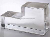 glasbausteine-mattone-elle-sx