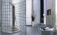 glasbausteine-mattone-projekte-badezimmer-14