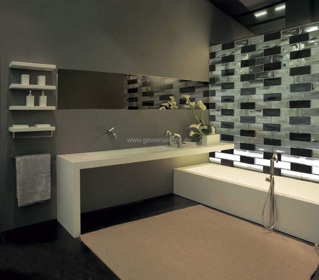 glasbausteine exlusive glasprodukte pures glas. Black Bedroom Furniture Sets. Home Design Ideas