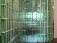 glasbausteine-mattone-projekte-badezimmer-10