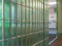 glasbausteine-mattone-projekte-badezimmer-11