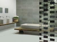 glasbausteine-mattone-projekte-badezimmer-12