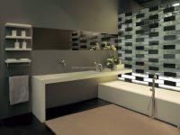 glasbausteine-mattone-projekte-badezimmer-13