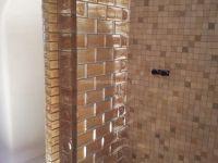 glasbausteine-mattone-projekte-badezimmer-15