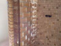 glasbausteine-mattone-projekte-badezimmer-16