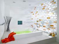 glasbausteine-mattone-projekte-badezimmer-3
