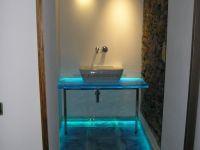 glasbausteine-mattone-projekte-badezimmer-7