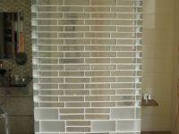 glasbausteine-mattone-projekte-badezimmer-8