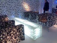 glasbausteine-mattone-projekte-bars-theken-3