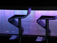 glasbausteine-mattone-projekte-bars-theken-6