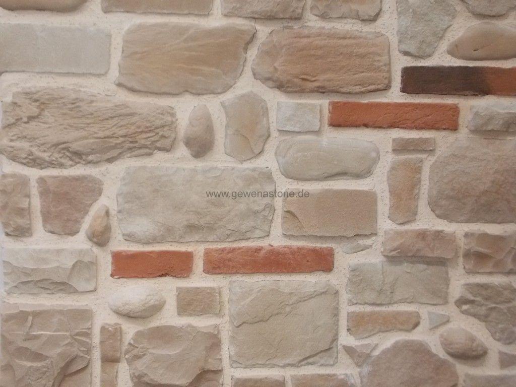kunststeine selber machen – blessfest, Garten ideen gestaltung