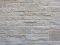 gewenastone-verblendsteine-108-091