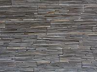 gewenastone-verblendsteine-108-408