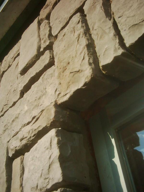 Steine an der wand fototapete steine an der wand des qutb minar tower das raumgestaltung vom - Steine fur die wand ...