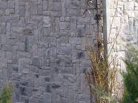 basalt-027-1