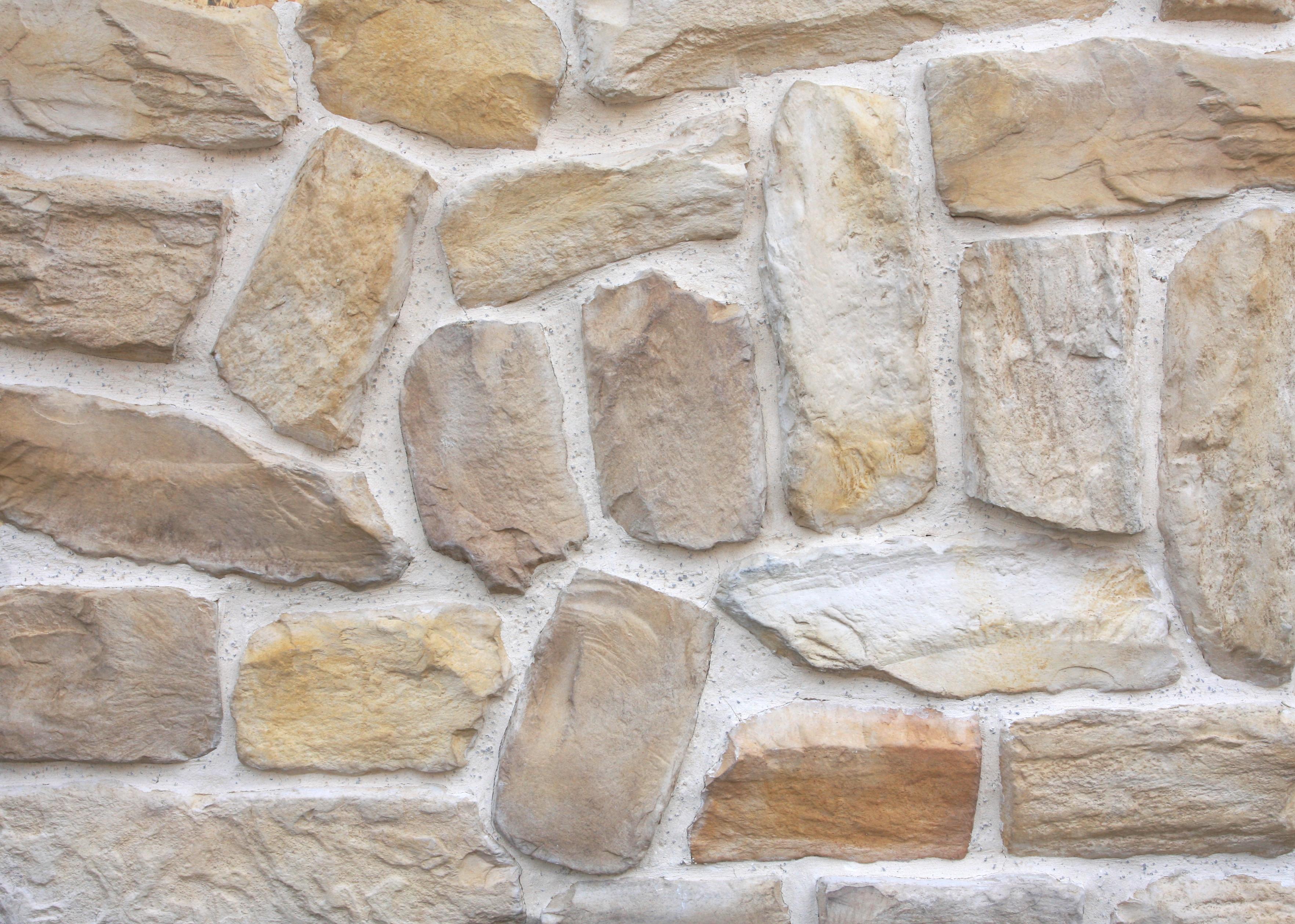 SchlagwortArchiv steinwände für den Innenbereich selber machen