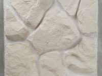 O stone -musterbilder-021 white