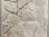 O Stone -musterbilder-022 creme