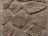 O Stone -musterbilder-023 brown