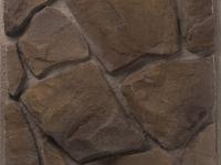 O stone -musterbilder-025 dark brown