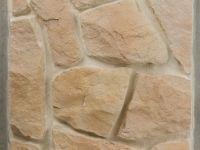 o stone -musterbilder-026  ocker