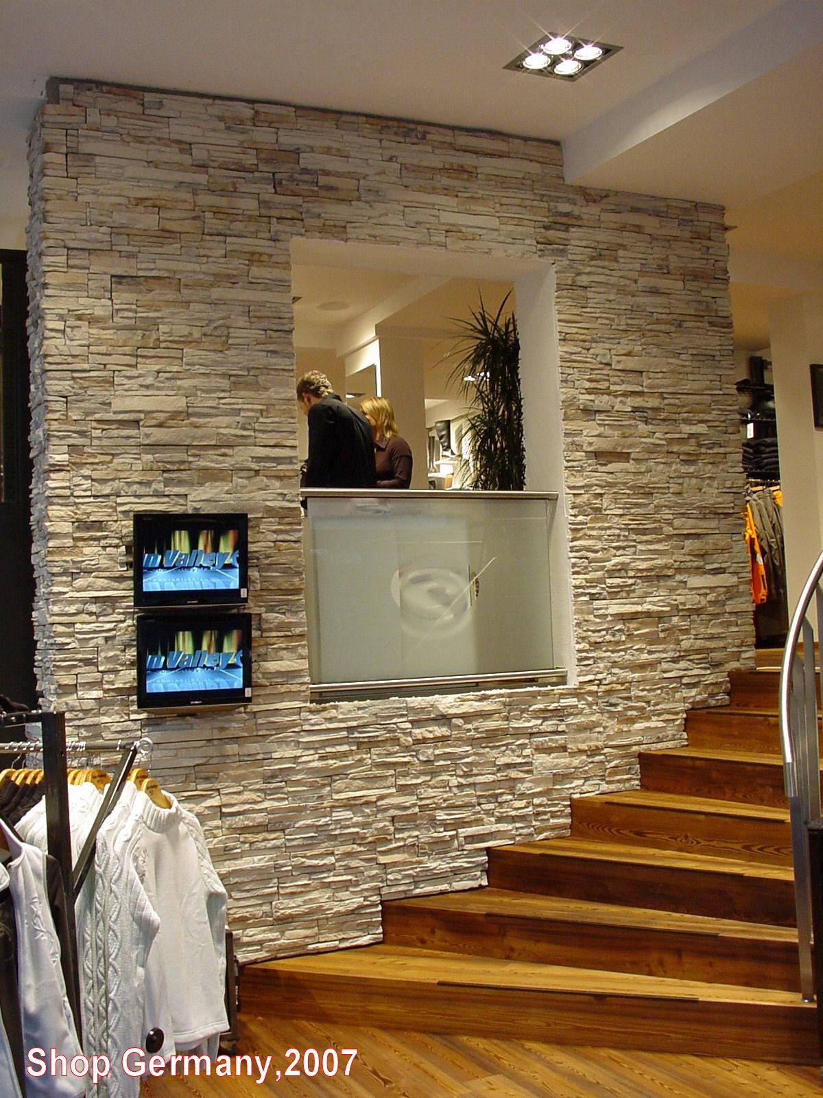 design fernsehwnde gut auf moderne deko ideen auch steinwand schlafzimmer 10. fototapete ...
