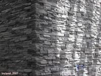 chelsea-referenzen2-028