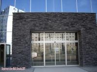 chelsea-referenzen2-032