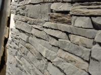 steinwand-bild-031