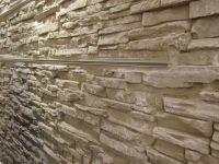 steinwand-piestone-daten-181