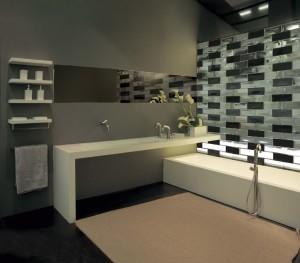 glasbausteine-mattone-projekte-badezimmer (13)